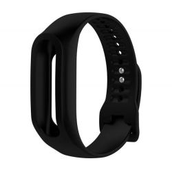 Silicone Band For Tomtom Touch