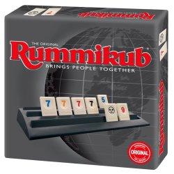Prima - Rummikub Classic Game
