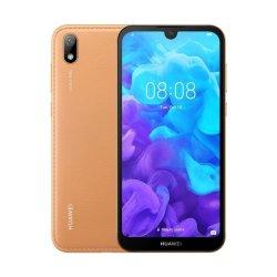 Huawei Y5 Lite 1GB+16GB Amber Brown