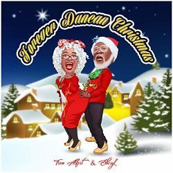 Forever Duncan Christmas