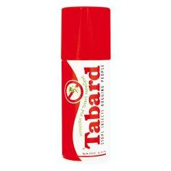 Tabard Insecticide Repellant Aerosol 70 G