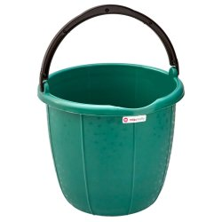 Miss Molly Bucket With Spout