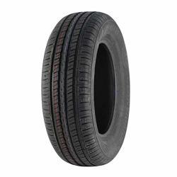 Tyre Catchgreep GP100