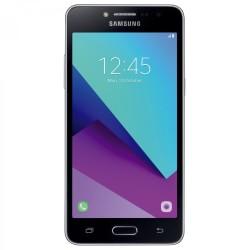 Funciones en tu Samsung Galaxy Grand Prime