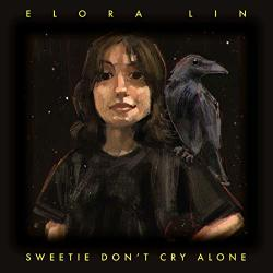Sweetie Don't Cry Alone