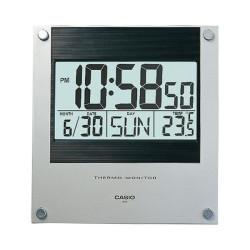 Casio Wall Clock Id-11s-1df