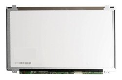 "Samsung NP510R5E-A02UB 15.6"" Laptop Lcd LED Display Screen Matte"