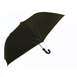 KOBOLD Rain Umbrella Gents Easy Folder Auto B
