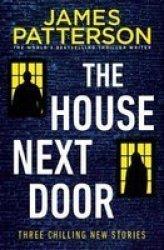 The House Next Door Paperback