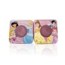 Disney Princess MINI Box