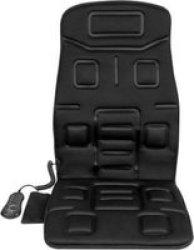 Naipo Massage Seat Cushion