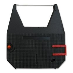 """Brother Package Of Two"""" Opus WP510 Professional 80 90 400 420 And 440 Typewriter Ribbon Correctable Compatible"""