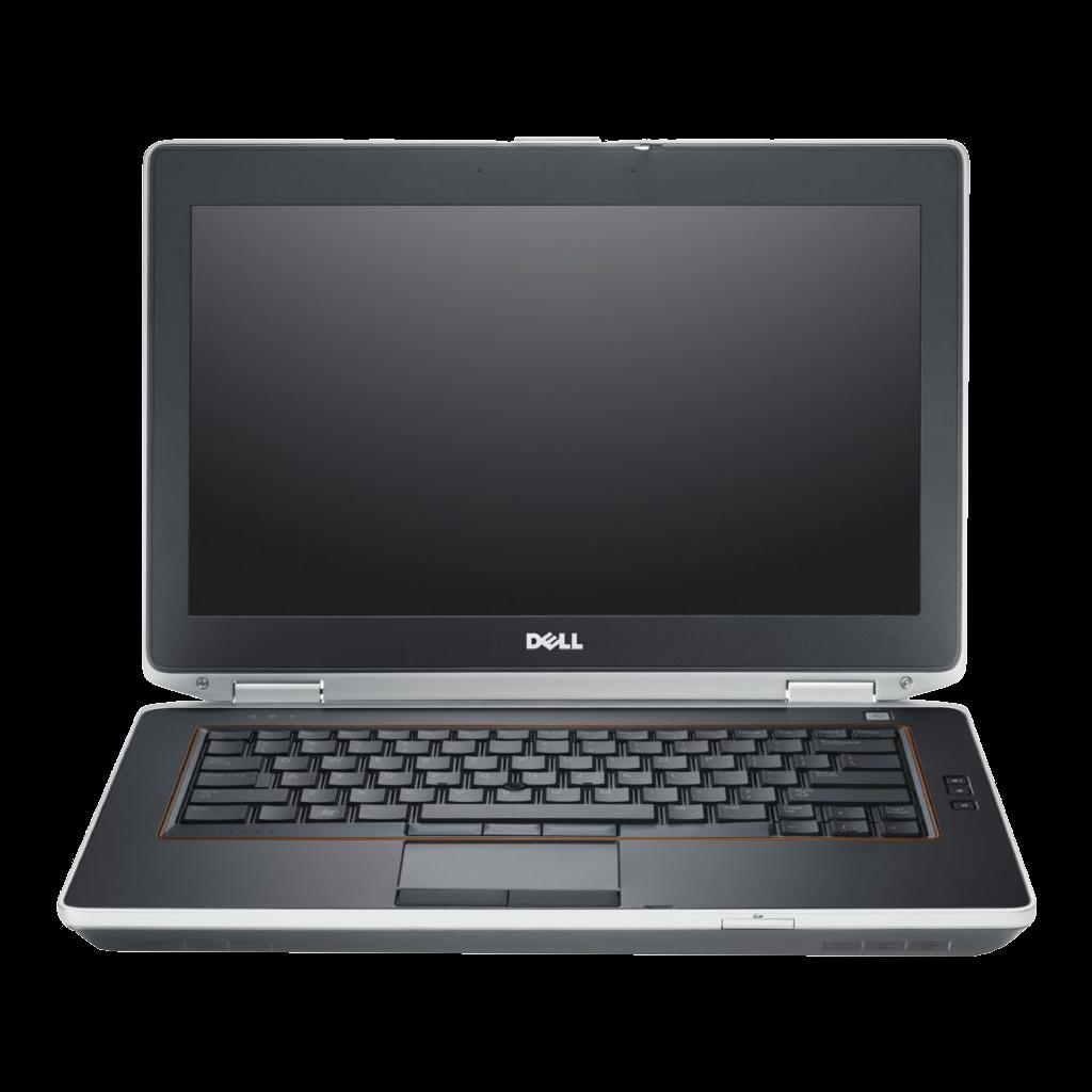 """Refurbished Dell Latitude E6420 14"""" Intel Core i5 Notebook"""
