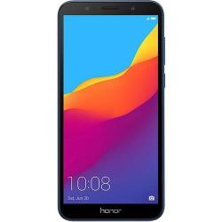 Huawei Honor 7S 16GB Dual Sim in Blue Special Import