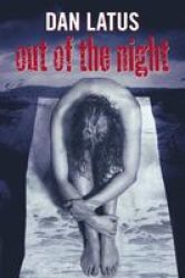 Out Of The Night Hardcover