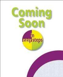 Ipad For Seniors In Easy Steps - Nick Vandome Paperback