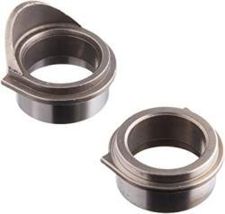 Losi Bearing Inserts Rear Diff trans: 5IVE-T MINI Wrc LOSB2543