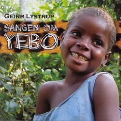 Sangen Om Yebo