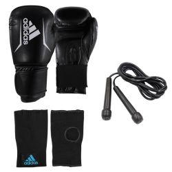 Adidas Boxing Set Men 14OZ