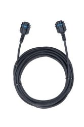 Motorola HKN6169B HKN6169 - Remote Mount Cable 17 Ft