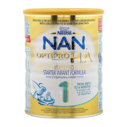 Nestl Ha 1 800G