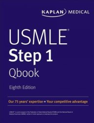 Usmle Step 1 Qbook - 850 Exam-like Practice Questions To Boost Your Score Paperback