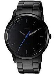 Fossil Men's Watch FS5379