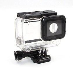 Axion Waterproof Housing For Gopro HERO5 Black Camera