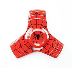 Star Wars Fidget Spinners Unique Antique Fidget Spinners - Upgraded High Speed Fidget Metal Aluminum Alloy Spinner Toy Stress Reducer Relieves Adhd Edc Focus