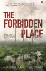 The Forbidden Place Paperback