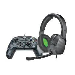 Bundle - Pdp - Xbox One Holiday