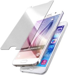 Tuff-Luv Tempered Glass Screen Protection Huawei Mate S