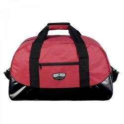 Volkano Notties Weekender 50L Duffle Bag