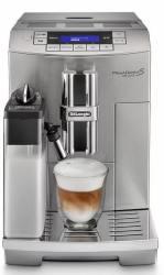 DeLonghi Bean To Cup Coffee Machine ECAM28.465.M