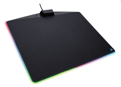 Corsair CH-9440020 MM800 Polaris RGB Gaming Mouse Pad