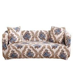 Sofa Slipcovers Chair Covers