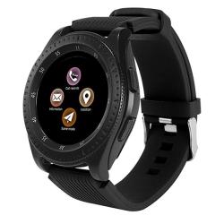 Fleek Z4 Bluetooth 3.0 Smart Watch