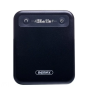 Remax Pino Powerbank 2500mAh in Black