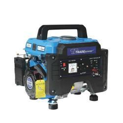 Tradepower Domestic Petrol Generator Set 1200 4S - 1 0KW 2 9HP | R | Hand  Tools & Accessories | PriceCheck SA