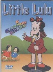 LITTLE Lulu Movie