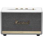 MARSHALL Acton II Bluetooth Speaker White