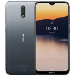 Nokia 2.3 32GB Dual Sim Charcoal Special Import