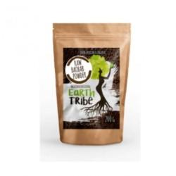 Earth Tribe 200g Raw Baobab Powder