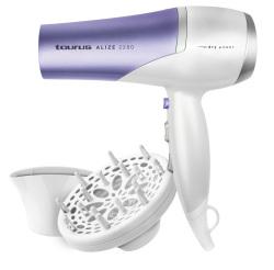 Taurus Hair Dryer 2200w Alize