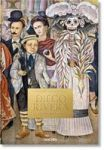 Diego Rivera - The Complete Murals Hardcover