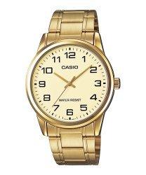 Casio MTP-V001G-9BUDF Standard Watch