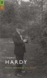 Thomas Hardy Paperback Main