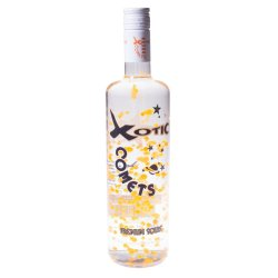 Xotic - Sours Peach Apricot 750ML