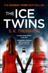 The Ice Twins Paperback