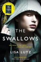 The Swallows Paperback